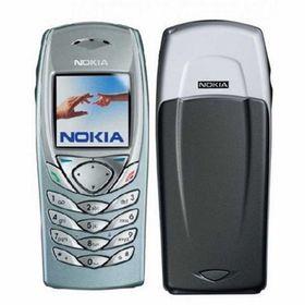 Nokia 6100 đủ pin sạc giá sỉ