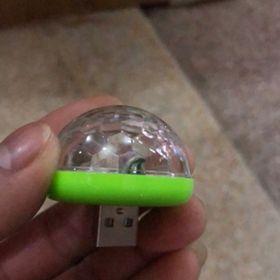 Đèn led gắn điện thoại giá sỉ