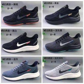 giày thể thao nam A0023 giá sỉ