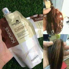ủ tóc colagen giá sỉ