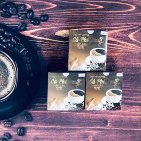 Cafe Giảm Cân Diêt Vip giá sỉ
