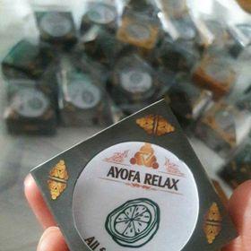 cao massage ayofa relax giá sỉ