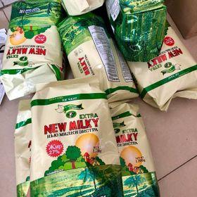 Sữa Béo New Milky Extra giá sỉ