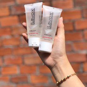 Lavox dưỡng phục hồi tóc hư tổn giá sỉ