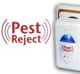 máy đuổi côn trùng - btc01 giá sỉ