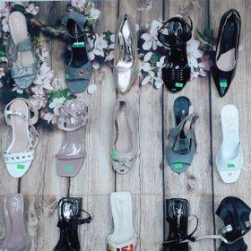 giày cao gót nữ cao cấp giá sỉ