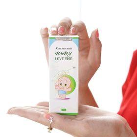 Kem Xua Muỗi Baby Love Skin giá sỉ