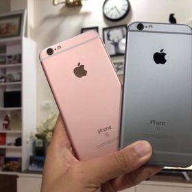 Iphone 6s-64G giá sỉ