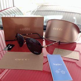Kính thời trang full hộp GGCI mẫu mới giá sỉ