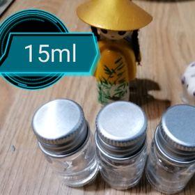 chai chiết tinh dầu tinh Thái Lan giá sỉ