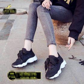 giày nơ giá sỉ