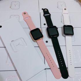 Đồng hồ smart watch cao cấp giá sỉ