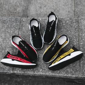 Giày thể thao sneaker nam 3N05 giá sỉ