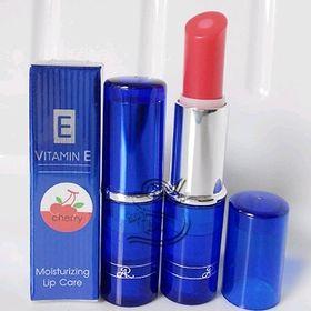 son dưỡng vitamin E giá sỉ