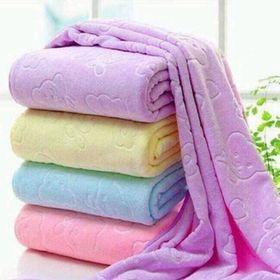 khăn tắm giá sỉ
