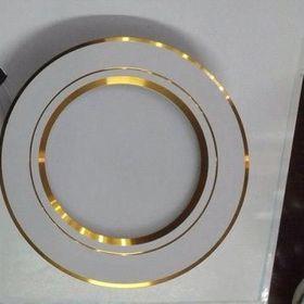 Đèn âm trần thạch cao dowlight 7wCLC 3 chế độ màu giá sỉ