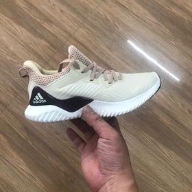 Giày Alpha giá sỉ