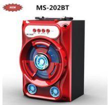 LOA BLUETOOTH MS-202BT giá sỉ