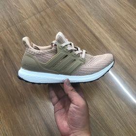 Giày Sneaker UB giá sỉ