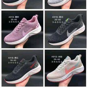 giày thể thao A0001 giá sỉ