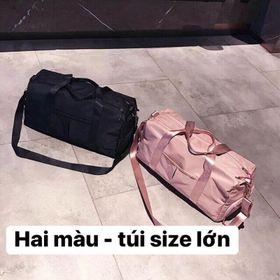 Túi du lịch giá sỉ