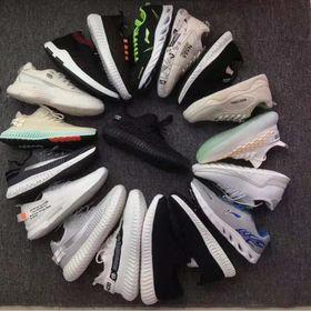 Giày sneaker nam thời trang giá sỉ