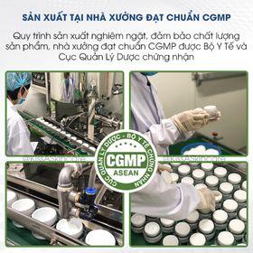 Sữa rữa mặt collagen KissA giá sỉ