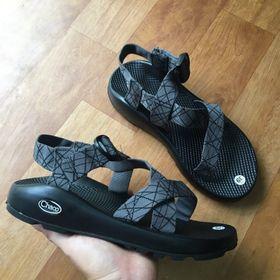 Dép sandal chaco nam D105 giá sỉ