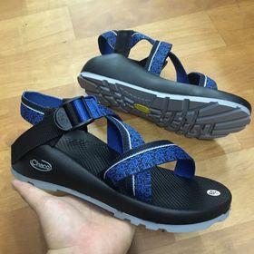 Giày sandal chaco nam D42 giá sỉ