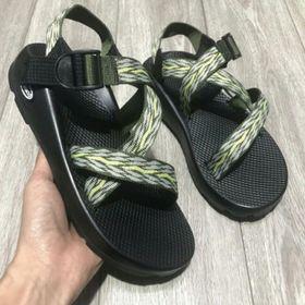 Giày sandal chaco nam giá sỉ