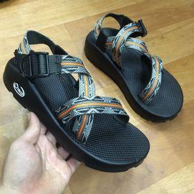 Dép sandal chaco nam mã D49 giá sỉ