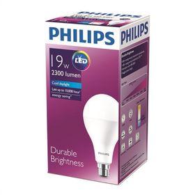 đèn led high lumen 19w p hilips trắng giá sỉ