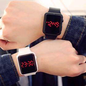 Đồng hồ điện tử led giá sỉ