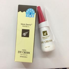 Keo Dán Mi - Eye Cream giá sỉ