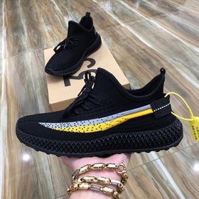 Sỉ giày thể thao 4D giá rẻ nhất việt nam giá sỉ