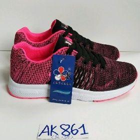 giày thể thao AK giá sỉ