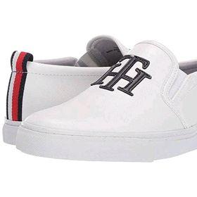 giày Tom—my giá sỉ