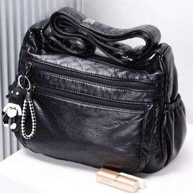 Túi sách thời trang giá sỉ