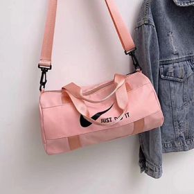 Túi đựng quần áo giá sỉ