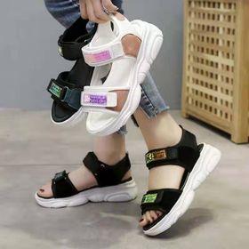 Dép sandal nữ giá sỉ