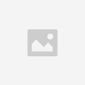 kem face mini magic skin giá sỉ