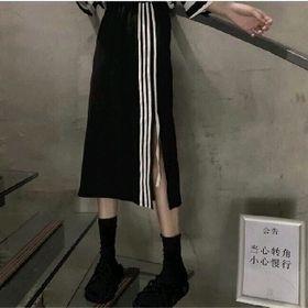 chân váy thun giá sỉ