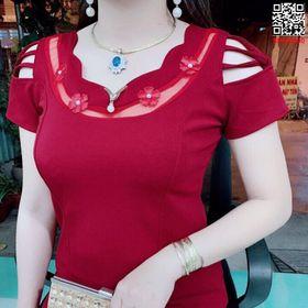 Xưởng sỉ đồ bộ giá rẻ đà nẵng - sỉ lẻ áo quần siêu rẻ Đà Nẵng giá sỉ