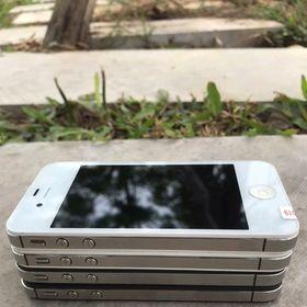 Điện thoại iPhone 4 Giá sỉ để bán lại giá sỉ