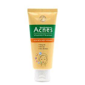 sửa rửa mặt acnes giá sỉ