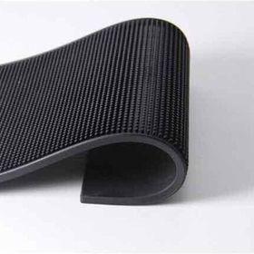 Thảm lót cao su quầy bar 45x30 cm Rubber Bar Mat WG-532 giá sỉ