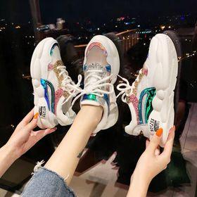 Giày bata kt giá sỉ