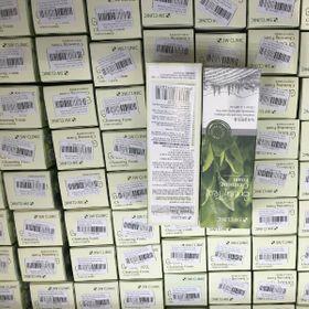 sữa rửa mặt 3wclinic hàng nội địa Hàn Quốc giá sỉ