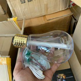 Máy xông tinh dầu hình bóng đèn giá sỉ giá bán buôn giá sỉ