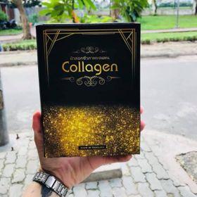 Kem lột da collagen mảng to Thái Lan giá sỉ